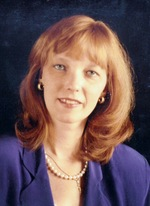 Melissa Kennedy-Silipini