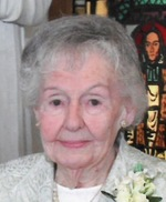 Marie  Kimpton