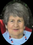 Mary Grace McHugh