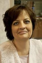 Lisa Starks