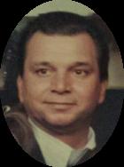 Joseph Lorek