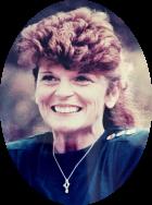 Cheryl Stevens-Riddle