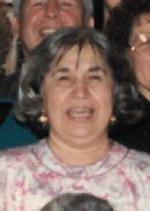 Grace Tripepi
