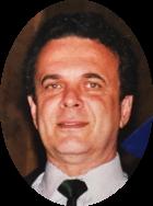 Thomas Artino