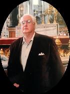 Robert Murphy