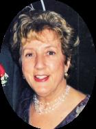 Rita Burkett