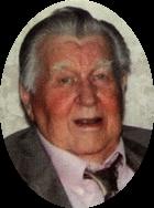 Frank  Moore