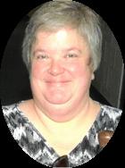 Karen Bockhoff