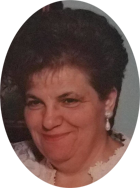 Mary Loiero