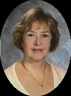 Elizabeth McMurtrie