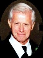 John Nekic