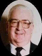 Joseph O'Donnell