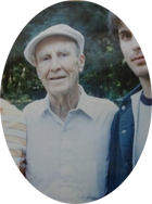 Jerome Blau