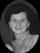 Joanna Sikich