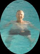 Arnold Zorn