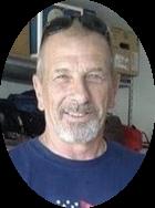 James Svrga
