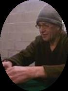 Douglas Mihok