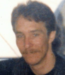 Kevin Hutchins