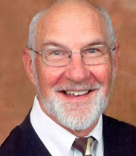 James Plescia