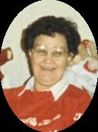 Verna Detzel