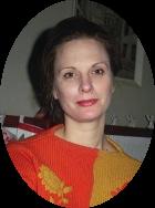 Lois Foley