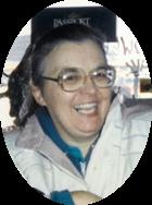 Anne Spang