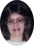 Diana Porter