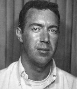Charles Tritt