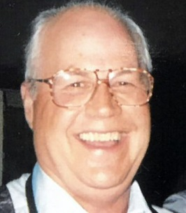 Howard Horn