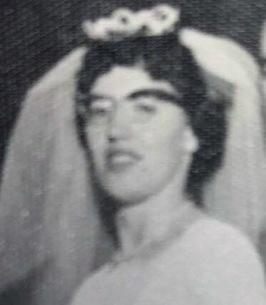 Barbara  Steffy