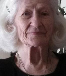 Irene Krizman