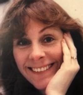 Diane Garry