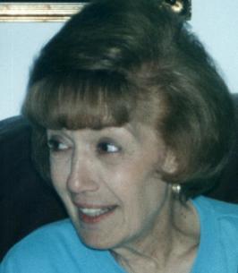 Susan Nedlik