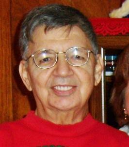Steve Bolas