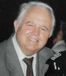 Martin Coyne Obituary Oh Mcmahon Coyne Vitantonio Funeral Homes