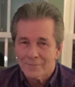 James Sikorski