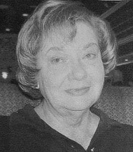 Judith Wood Obituary - Willoughby, OH | McMahon-Coyne